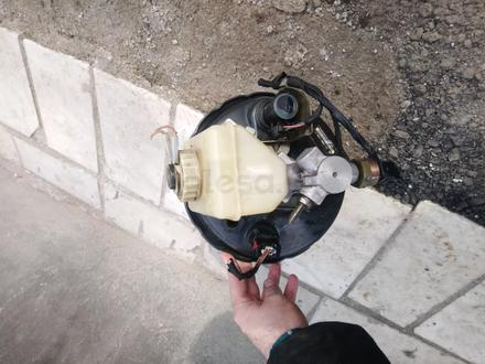 Главный тормозной цилиндр за 10 000 тг. в Алматы – фото 3