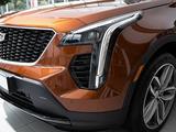 Cadillac XT4 Sport 2021 года за 25 500 000 тг. в Караганда – фото 3