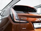 Cadillac XT4 Sport 2021 года за 25 500 000 тг. в Караганда – фото 5