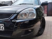 ВАЗ (Lada) Priora 2171 (универсал) 2014 года за 2 650 000 тг. в Алматы