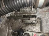 Коробка автомат 5 ступеней Volvo v70 за 240 000 тг. в Алматы