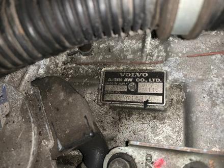 Коробка автомат 5 ступеней Volvo v70 за 280 000 тг. в Алматы