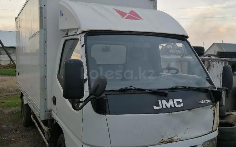JMC  Jmc Isuzu 2012 года за 2 500 000 тг. в Кокшетау