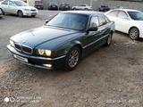 BMW 728 1996 года за 1 900 000 тг. в Тараз