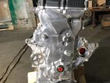 Двигатель Kia Rio за 100 000 тг. в Челябинск – фото 2