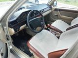 Mercedes-Benz E 230 1991 года за 1 660 000 тг. в Алматы – фото 2