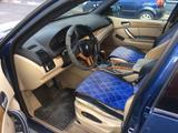 BMW X5 2001 года за 2 800 000 тг. в Алматы – фото 2