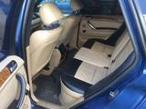 BMW X5 2001 года за 2 800 000 тг. в Алматы – фото 3