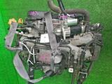 Двигатель SUBARU LEGACY BP5 EJ203 2006 за 256 000 тг. в Костанай