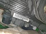 Двигатель SUBARU LEGACY BP5 EJ203 2006 за 256 000 тг. в Костанай – фото 3