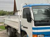 Nissan 1995 года за 4 200 000 тг. в Алматы – фото 4