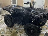 Yamaha  GRIZZLY 700 2012 года за 4 900 000 тг. в Тараз