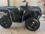 Yamaha  GRIZZLY 700 2012 года за 4 900 000 тг. в Тараз – фото 4