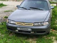 Mazda Cronos 1994 года за 750 000 тг. в Алматы