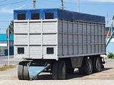КамАЗ  53212 1994 года за 6 500 000 тг. в Кызылорда