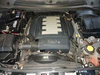 Катализатор Range Rover 4 за 80 000 тг. в Алматы