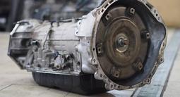 Коробка АКПП Тойота Прадо 150 4.0 (Prado 150) за 500 000 тг. в Алматы