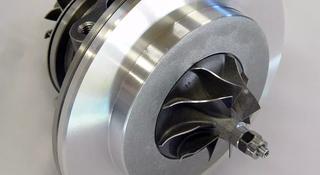 Картриджа для ремонта турбины. Volkswagen Transporter AXD 2003-2005 в Алматы