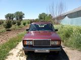 ВАЗ (Lada) 2104 2008 года за 900 000 тг. в Шымкент