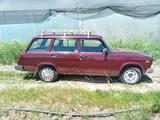 ВАЗ (Lada) 2104 2008 года за 900 000 тг. в Шымкент – фото 4