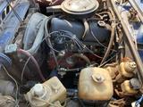 ВАЗ (Lada) 2106 1992 года за 430 000 тг. в Костанай – фото 3