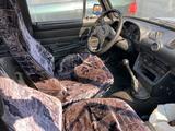 ВАЗ (Lada) 2106 1992 года за 430 000 тг. в Костанай – фото 4