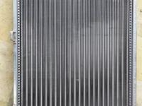 Радиатор за 18 000 тг. в Актобе