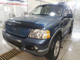 Ford Explorer 2001 года за 4 000 000 тг. в Павлодар