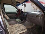 Ford Explorer 2001 года за 4 000 000 тг. в Павлодар – фото 5