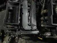 Двигатель за 275 000 тг. в Алматы