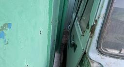 Кабина в Тараз – фото 2