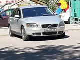 Volvo S40 2005 года за 1 600 000 тг. в Нур-Султан (Астана) – фото 4