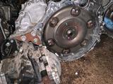 Привозной АКПП на двигатель серий MZ FE из Японий с… за 210 000 тг. в Петропавловск – фото 2