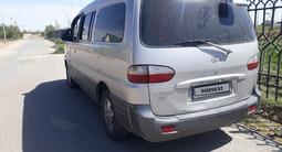 Hyundai Starex 2007 года за 3 500 000 тг. в Туркестан – фото 4