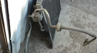 Радиатор на кондиционер со шлангами за 10 000 тг. в Алматы