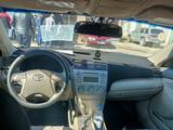 Toyota Camry 2007 года за 5 800 000 тг. в Талдыкорган – фото 3