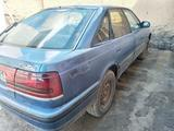 Mazda 626 1990 года за 650 000 тг. в Туркестан – фото 5