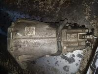 МКПП механическая коробка на Mercedes-Benz w203 за 135 000 тг. в Алматы