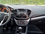 ВАЗ (Lada) Vesta Cross 2020 года за 6 400 000 тг. в Кокшетау – фото 3