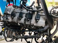 Двигатель привозной на Мазда 3 обьем 1.6См, в наличии в Алматы