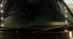 Honda Orthia 1996 года за 1 000 000 тг. в Алматы – фото 5