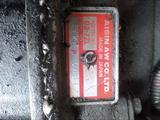 АКПП за 200 000 тг. в Аксу – фото 5