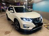 Nissan X-Trail 2020 года за 13 000 000 тг. в Нур-Султан (Астана) – фото 3