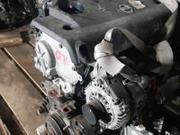 Двигатель QR25 Nissan Altima из Японии за 300 000 тг. в Шымкент