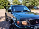 Mitsubishi Montero Sport 2000 года за 3 500 000 тг. в Павлодар