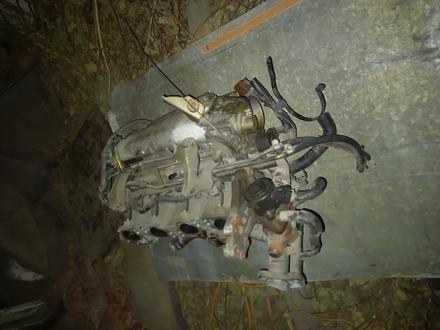 Инжектор в зборе за 45 000 тг. в Бородулиха – фото 3