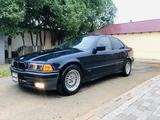 BMW 320 1992 года за 1 250 000 тг. в Нур-Султан (Астана) – фото 2
