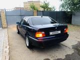 BMW 320 1992 года за 1 250 000 тг. в Нур-Султан (Астана) – фото 3