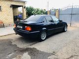 BMW 320 1992 года за 1 250 000 тг. в Нур-Султан (Астана) – фото 4