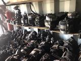 Разные двигателя и коропка передача за 300 000 тг. в Алматы – фото 3